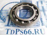 Подшипник       16006 AM -TDPS66.RU