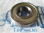 Подшипник    6311 ZZ GPZ -TDPS66.RU