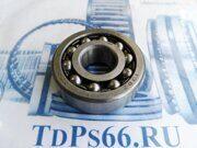 Подшипник  1302 2GPZ -TDPS66.RU