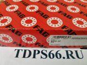 Подшипник    6316-2ZC3   FAG   -TDPS66.RU