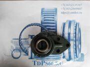 Корпусные подшипники   UCFB203 TDPS66.RU