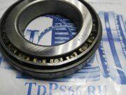 Подшипник   7217 9GPZ -TDPS66.RU