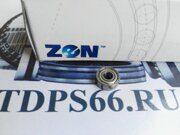 Подшипник    694 ZZ 4x11x4 ZEN -TDPS66.RU