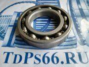 Подшипник     6-7000105 4GPZ -TDPS66.RU