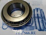 Подшипник    6-27715AK   VPZ-TDPS66.RU