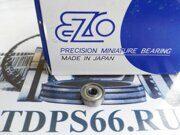 Подшипник    604 ZZ EZO -TDPS66.RU