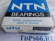 Подшипник     6207 LLU  NTN -TDPS66.RU