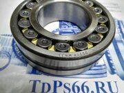 Подшипник      22208MW33  GPZ - TDPS66.RU