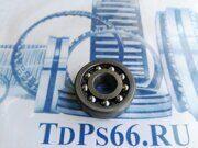 Подшипник  1009 5GPZ -TDPS66.RU