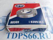 Подшипник  6309 ZZ APP -TDPS66.RU