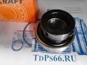 Подшипник SA204 CRAFT-TDPS66.RU