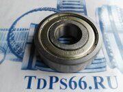 Подшипник  6303 ZZ APP -TDPS66.RU