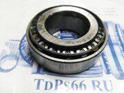 Подшипник   7507А  SPZ -TDPS66.RU