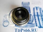Подшипник  SA205 34GPZ-TDPS66.RU