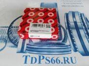 Подшипник 200 серии 6207 2Z C3   FAG -TDPS66.RU