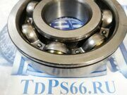 Подшипники     50410 23GPZ -TDPS66.RU
