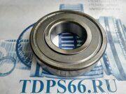 Подшипник   6310 ZZ C4 ZKL -TDPS66.RU
