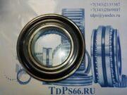 Подшипник 200 серии  60215   18GPZ-TDPS66.RU