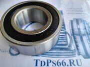 Подшипник      3208 2RS APP - TDPS66.RU