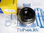 Подшипник  AEL 205 NIS-TDPS66.RU
