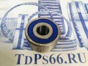 Подшипник     62200-2RS APP -TDPS66.RU