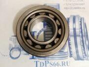 Подшипник роликовый  32312KM 10GPZ -TDPS66.RU