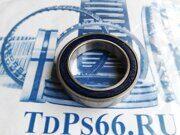 Подшипник   6806 2RS GPZ-TDPS66.RU