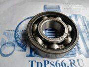 Подшипник  6305 1GPZ -TDPS66.RU