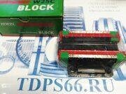Каретка  HGW25CC ZAH HIWIN - TDPS66.RU