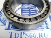 Подшипник   6-3182116 1GPZ TDPS66.RU