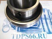 Подшипник  UC216  34GPZ -TDPS66.RU