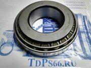Подшипник         6-27714A VPZ  -TDPS66.RU