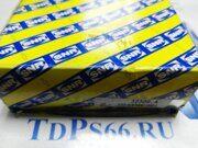 Подшипник      32309  SNR     -TDPS66.RU