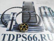 Подшипник   34 4GPZ -TDPS66.RU