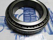 Подшипник   2007120M    SPZ-TDPS66.RU