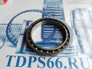 Подшипник   1000812  CX-TDPS66.RU