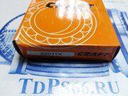 Подшипник   32011X   CRAFT-TDPS66.RU