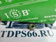 Подшипник    604 ZZ ISB -TDPS66.RU