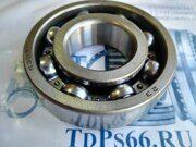 Подшипник  6307 APP -TDPS66.RU