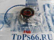 Подшипник 63000 2RS FAG - TDPS66.RU