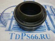 Подшипник     шарнирный GEG45ES 2RS DP- TDPS66.RU