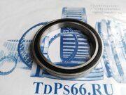 Подшипник   6810 2RS GPZ-TDPS66.RU