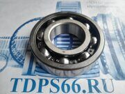 Подшипник  6309 APP -TDPS66.RU