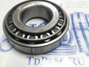 Подшипник   7307A  SPZ -TDPS66.RU