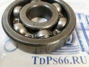 Подшипник 406 8GPZ - TDPS66.RU