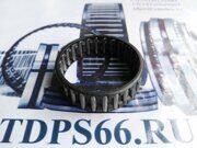 Подшипник  K 35x40x13 INA-TDPS66.RU