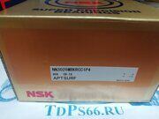 Подшипник   NN3020 NSK -TDPS66.RU