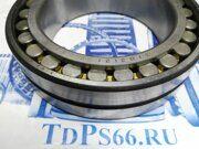 Подшипник   2-3182121 1GPZ TDPS66.RU