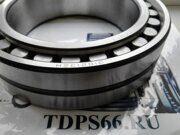 Подшипник    3182132 1GPZ TDPS66.RU