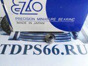 Подшипник  1000084  4x9x4 EZO -TDPS66.RU